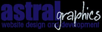 astralgraphics.net